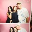 Demi Moore in Bruce Willis po 18ih letih spet skupaj?