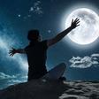 Nina Kasandra Klun: Koruzna luna v znamenju novih kreacij in navdiha