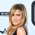 Jennifer Aniston razkrila nekaj podrobnosti iz zasebnega življenja