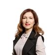 Alenka Arko o oddaji Preverjeno: Ostaja vitalna in razigrana!