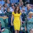 Kate Middleton ima poseben trik, ki ji pomaga, da med hojo ves čas ostaja elegantna