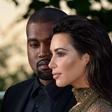 Kim Kardashian o vzgoji otrok: Z možem sprejemata kompromise