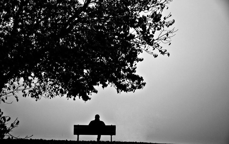 7 presenetljivih znamenj, da vas muči strah pred intimnostjo (foto: profimedia)