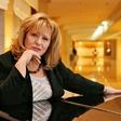 Meri Cetinić: Oliver je bil del naših življenj!