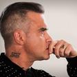 Robbie Williams danes praznuje 45. rojstni dan!