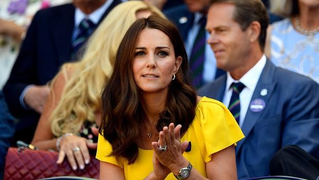 Na dan prišlo, kakšen nadimek je Kate Middleton nadela princu Williamu (foto: Profimedia)