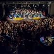 Kr' Bis Band na letošnjem koncertu sodeluje s Slavkom Avsenikom ml.