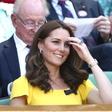 Kate Middleton zaradi sestrine nosečnosti morda ne bo prišla na poroko