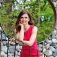 Natalija Verboten: V prvem razredu pretepena s šibo