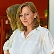 Petra Green: Pri nas se moda še vedno ne šteje kot dobičkonosna