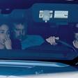 Ben Affleck: Končno veliki finale ločitve