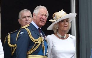 Princ Charles je razkril recept za svojo priljubljeno jed