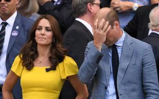 Kako je Kate Middleton preživela bolečo prekinitev razmerja s princem Williamom, ki se je zgodila pred leti