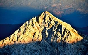 Triglav: Še vedno gora naših gora?!