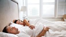 Dovolj spanja je za vse nas izrednega pomena