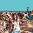 Tibor Golob: Gaudijeva arhitektura je čudovita