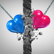Dr. Veronika Podgoršek (Ljubezen po ljubezni): »Po ločitvi je najpomembnejši premik naprej!«
