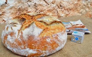Izbirali bomo Naj Fala kruh 2018!