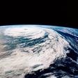 ZDA: Pred prihodom orkana odredili evakuacijo več kot milijon ljudi