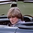 Princ William je bil močno vznemirjen zaradi spotakljivih fotografij princese Diane