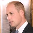 Princ William razkril, kateri je ženin najljubši šov