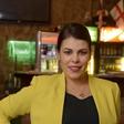 Ana Maria Mitić: Prišla je najlepša vloga - materinska!