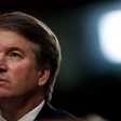 FBI ima dovoljenje za širšo preiskavo Bretta Kavanaugha