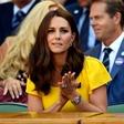 Prihaja nov dokumentarec o kraljici Elizabeti, Kate Middleton se v njem skoraj nič ne pojavlja