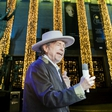 Bob Dylan bo po dobrih 40 letih izdal neobjavljene posnetke za album Blood on the Tracks