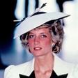 Serija o kraljevi družini: Če bi se princesa Diana privezala, bi preživela nesrečo!