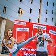 Mestna občina Maribor: Šport je lahko tudi zabava