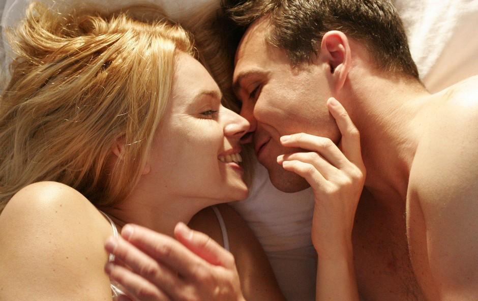 Kako dolga je »predolga« spolna abstinenca v ljubezenskem razmerju (foto: profimedia)