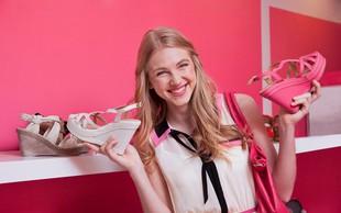Dubaj: Na prodaj so čevlji za vrtoglavih 17 milijonov dolarjev!