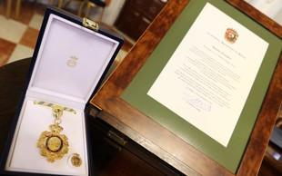 Razgibana usoda izgubljenih, ukradenih in prodanih Nobelovih nagrad