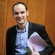 Anže Logar bo kandidiral za župana, Jankovič pa se tega ne boji!