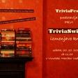 TriviaSwitch – popoln dogodek za vse knjigožere