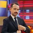 Jože Robežnik in njegov pogovorni šov JocoHud
