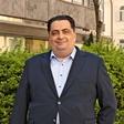 Dr. Kenan Crnkić po hudi preizkušnji naredil licenco za motivacijskega trenerja