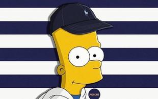 V Simpsonovih že nastopilo kar 783 znanih, risanka pa je nanizala kar 665 epizod