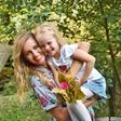 Miša Margan Kocbek obožuje jesen