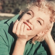 Marilyn Monroe je res nesmrtna