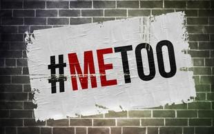 Mineva leto dni od začetka afere Weinstein, ki je sprožila gibanje #MeToo