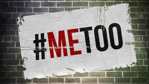 Mineva leto dni od začetka afere Weinstein, ki je sprožila gibanje #MeToo (foto: profimedia)