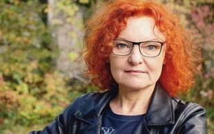 Jana Pristovšek o medsebojnih odnosih: Zakaj spreminjamo druge?