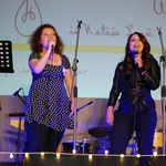 Veliki predpočitniški dobrodelni koncert Hoditi po soncu #zaLano (foto: Dobrodelno Press)