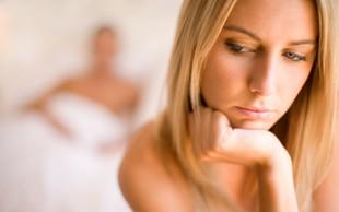 Kako ugotoviti, če ste z nekom seksualno kompatibilni? Preverite!