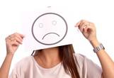 Kako se posamični horoskopski znaki odzivajo na težave in skrbi? Preverite!