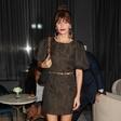 Manekenka Helena Christensen na pragu 50 let še vedno tako zelo mladostna