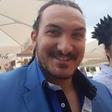 Sandi Sinanović (Kmetija): »Aneta Andollini zame sploh ne obstaja!«