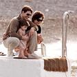Tom Cruise noče videvati hčerke, ker ni za scientologijo